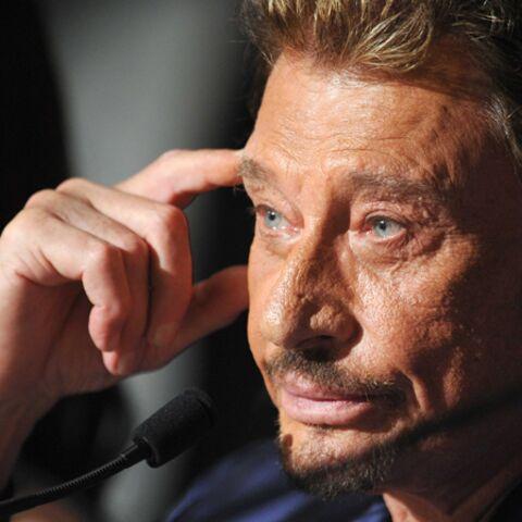 Johnny, l'inquiétude: ce que l'on nous cache sur sa santé
