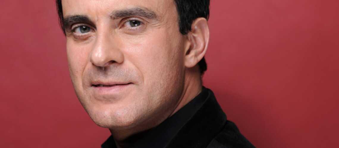Noces en vue pour Manuel Valls