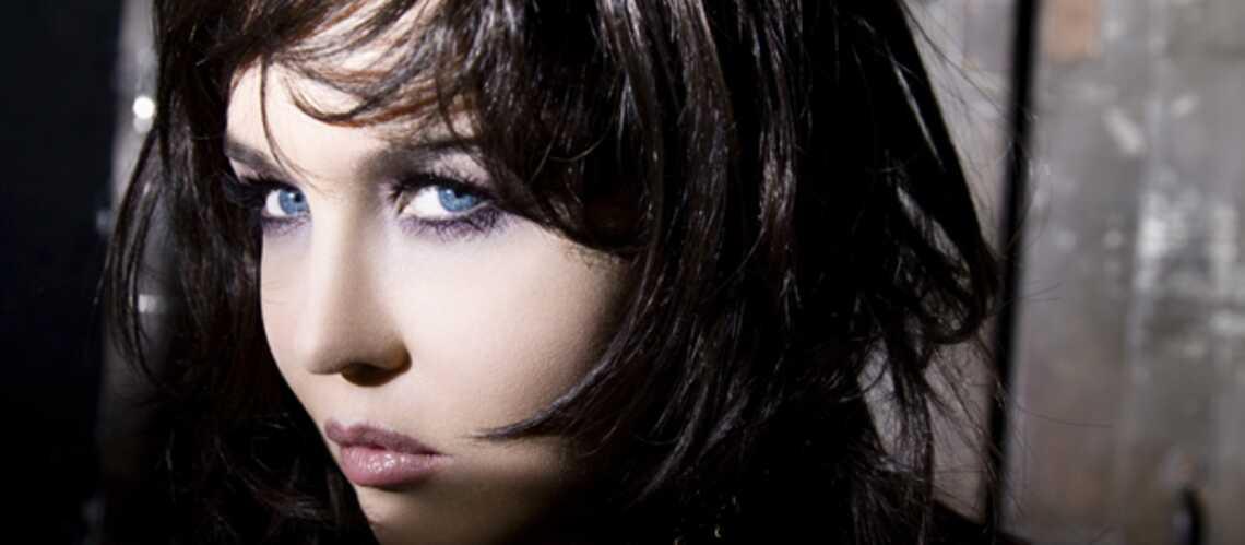 Isabelle Adjani: «Je suis loin d'être parfaite»