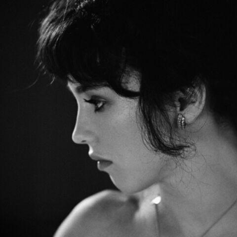 Isabelle Adjani: une actrice culottée