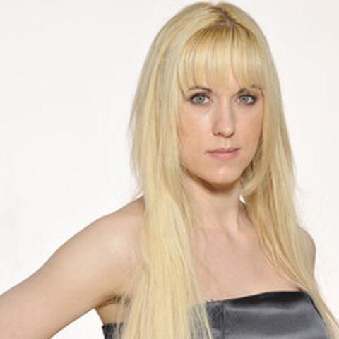 Isabelle Guillaume, la candidate de Secret Story est décédée