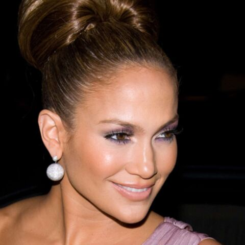J.Lo: la bomba latina a perdu son célèbre fessier