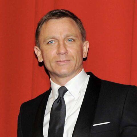 Et si le prochain James Bond était noir?