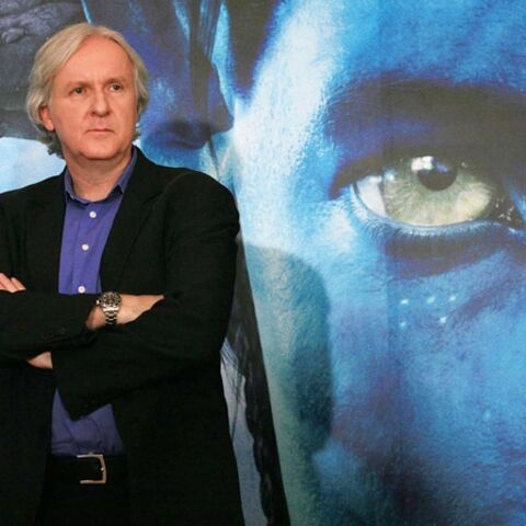 James Cameron confie Avatar 2 à Josh Friedman