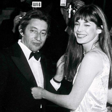 Serge Gainsbourg et Jane Birkin: Je t'aime moi non plus… toujours d'actu