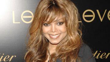 Janet Jackson part à la recherche de la nouvelle star…