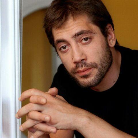 Javier Bardem: dans la mine chilienne?