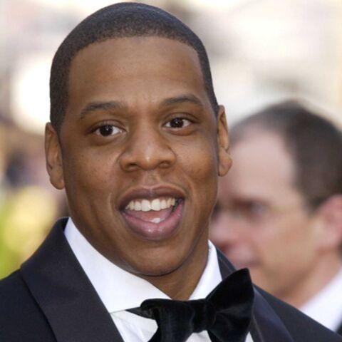 Jay-Z signe un contrat de 150 millions de dollars