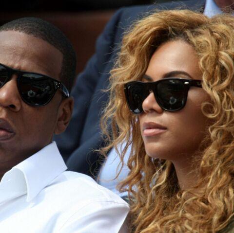 Beyoncé et Jay-Z: le début de la fin?