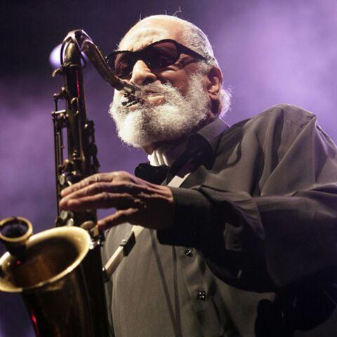 Marciac: de Sonny Rollins à Thomas Dutronc, le jazz sur toute la gamme