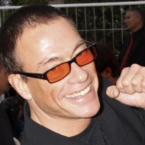 Jean-Claude Van Damme: 50 ans et un procès