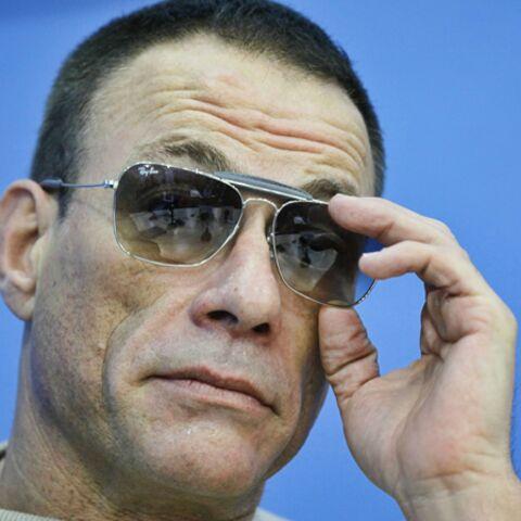 Jean-Claude Van Damme victime d'une crise cardiaque