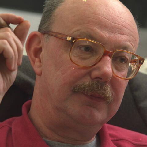 Jean-François Kahn se confie