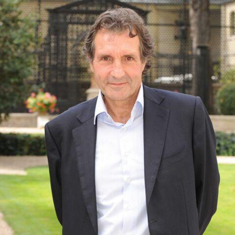 Jean-Jacques Bourdin casté par TF1