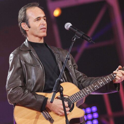 Jean-Jacques Goldman, un homme en or