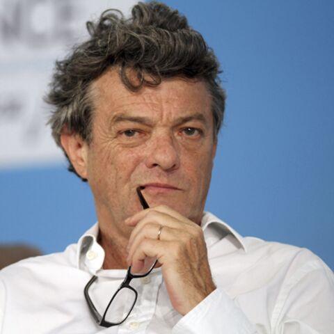 Jean-Louis Borloo: fin de partie