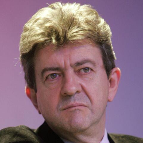 Jean-Luc Mélenchon cambriolé