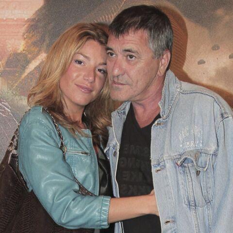 Jean-Marie Bigard: marié!