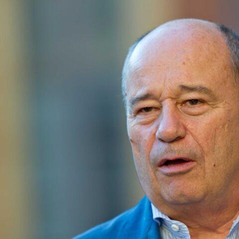 Jean-Michel Baylet, un candidat unique