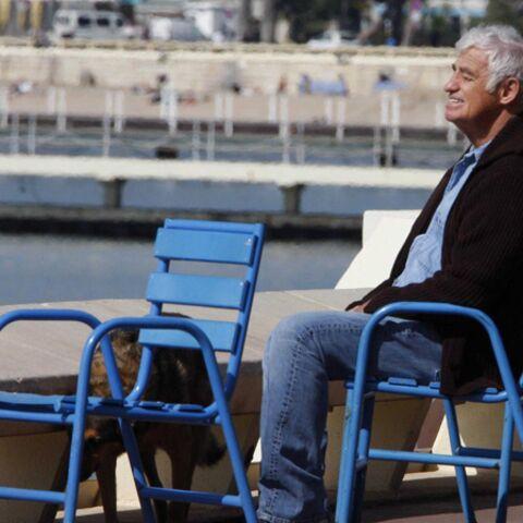 Cannes 2011: Belmondo attendu sur la Croisette