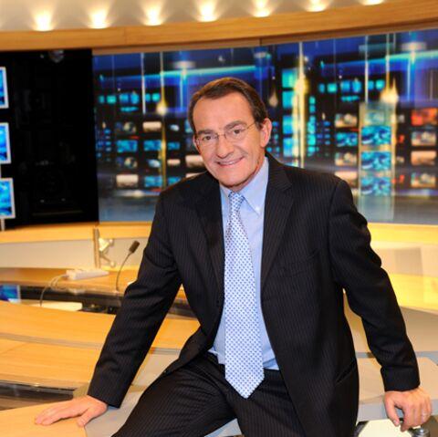 Jean-Pierre Pernaut: quand son JT fait hurler, il s'en fout!