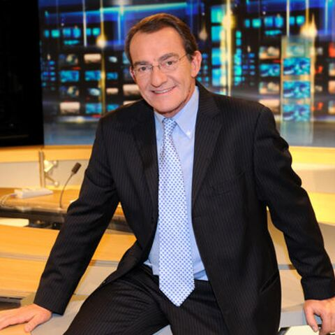 Jean-Pierre Pernaut «sincèrement désolé» pour le faux témoignage