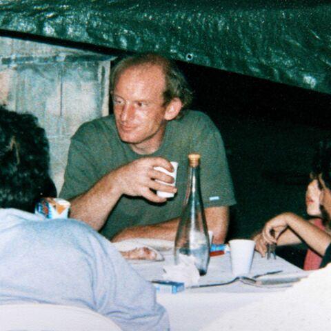 Jean-Pierre Treiber se réfugie dans les bras de Marianne