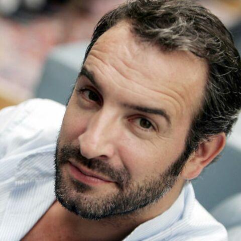 Jean Dujardin va tourner pour Claude Lelouch