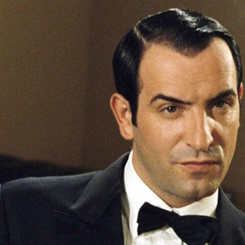 Jean Dujardin: le James Bond français passe sa soirée sur M6