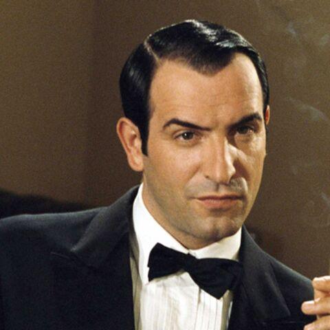 Jean Dujardin: l'espion passe à table