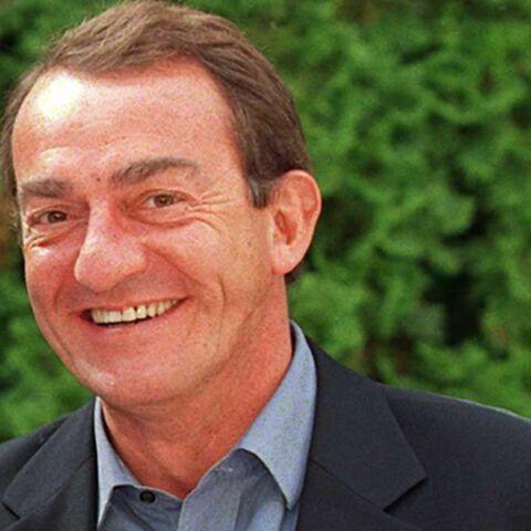 Jean-Pierre Pernaut absent des plateaux une semaine