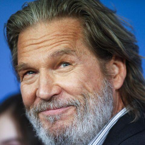 Jeff Bridges, «the Dude» devenu culte