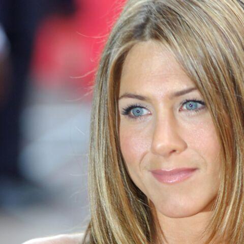 Jennifer Aniston retrouvera t'elle le grand amour?