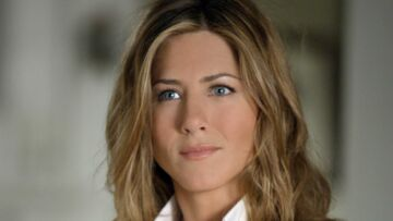 Jennifer Aniston en mal d'enfants