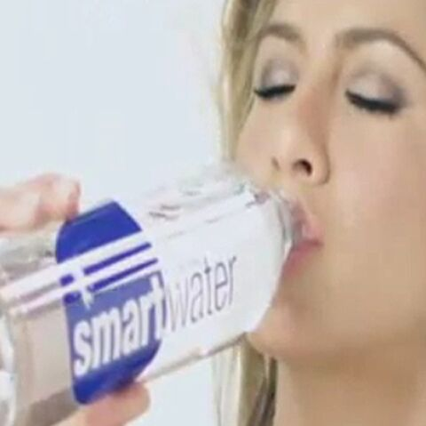 VIDEO- Jennifer Aniston: sa sextape inonde le web