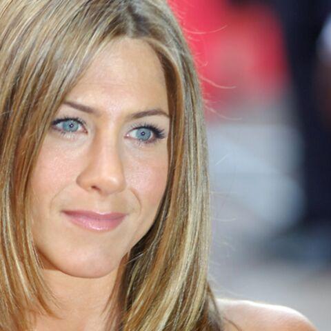 Love story entre Orlando Bloom et Jennifer Aniston?