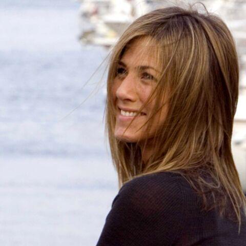 Jennifer Aniston: éternelle célibataire