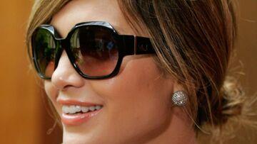 Jennifer Lopez s'est offert une salle de gym à 32 000 euros