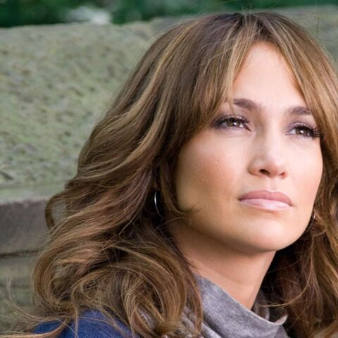 Photos – Bon anniversaire Jennifer Lopez!