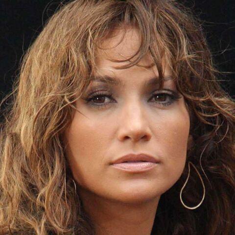 Jennifer Lopez: son combat contre le poids