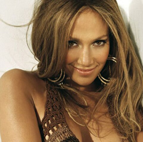 Jennifer Lopez: un amant dans le placard?