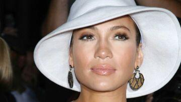 Jennifer Lopez se lance dans le triathlon