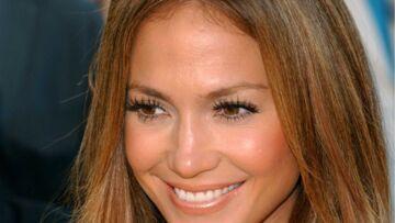 Jennifer Lopez arrondit ses fins de mois