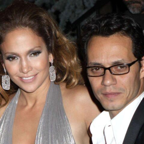 J.Lo, Madonna, Johnny Hallyday, Jean Sarkozy: le résumé people du 27 au 31 juillet 2009