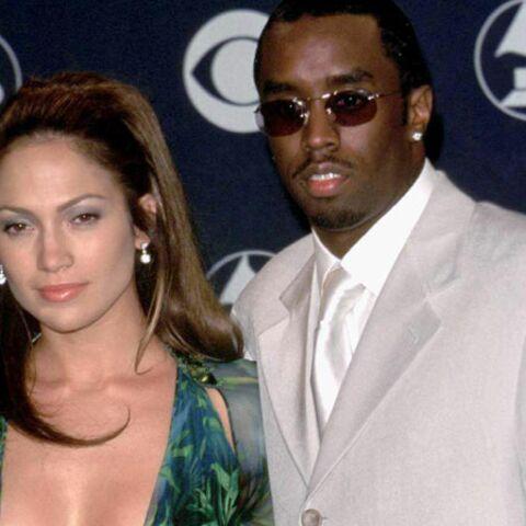 Jennifer Lopez et P-Diddy: le retour de la romance?