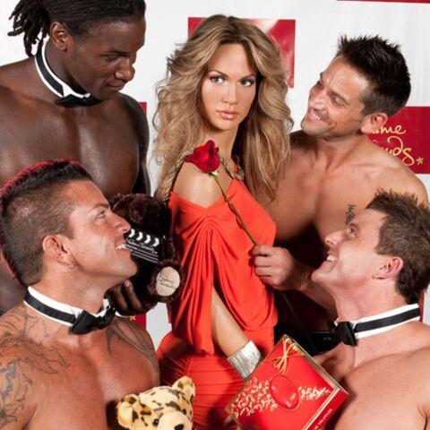 Jennifer Lopez s'est trouvé de nouveaux prétendants