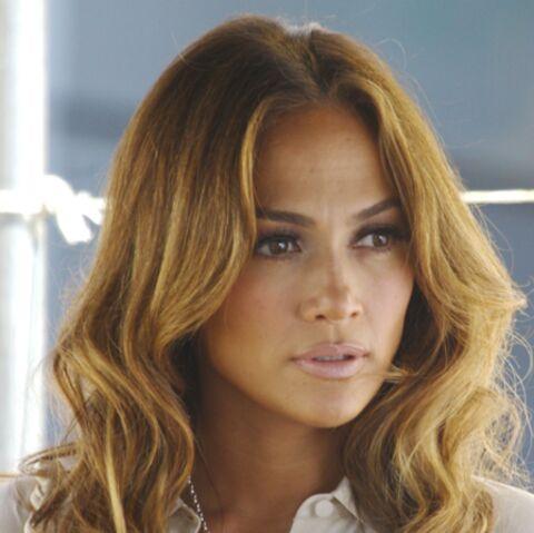 Jennifer Lopez s'achète une maison à 18 millions de dollars