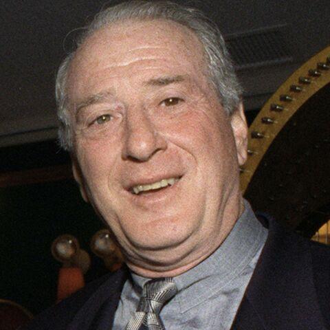 Jerry Leiber est décédé