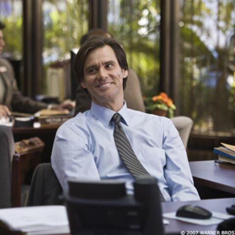 Jim Carrey serait un mauvais patron