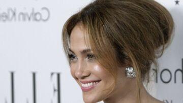 Jennifer Lopez adepte de la Scientologie?